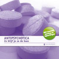 antipsychotica-200px