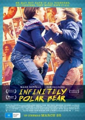 infinitely_polar_bear