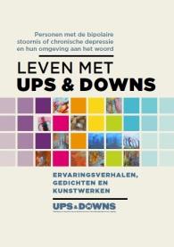 LevenMetUpsEnDowns