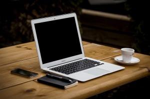 gastblog schrijven