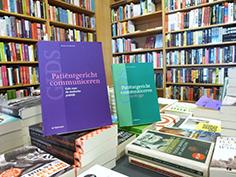 boekenklein