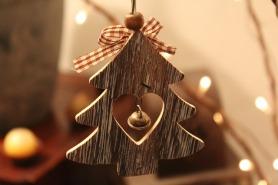 christmas-830460_640
