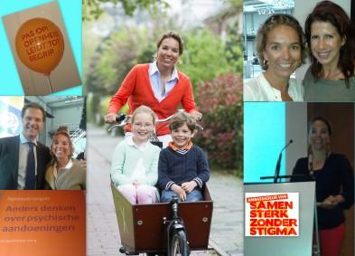 Foto collage