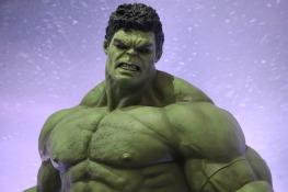 hulk-578088_640