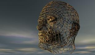 head-196541_640