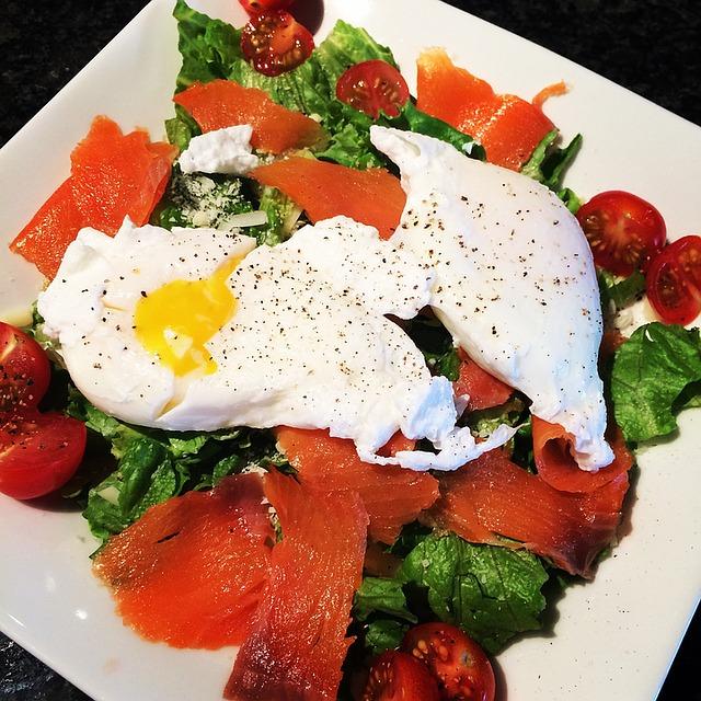 breakfast-1058726_640