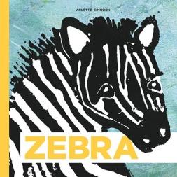 zebra-vk