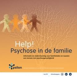 Cover Help Psychose-idf-1edruk2019