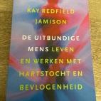 De uitbundige mens is in staat tot grote wetenschappelijke ontdekkingen en artistieke topprestaties. In dit boek beschrijft Kay Redfield Jamison alle verschijningsvormen van uitbundigheid aan de hand van beroemde personen.