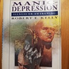A manic-depressive argues that the condition is not an illness but a spiritual condition similar to those experienced by followers of Eastern religions and by Native Americans Review The author was diagnosed as manic-depressive in his early twenties: here he refutes the common medical opinion that mania is an illness, instead presenting a case for mania as a reflection of an 'awakening' psyche. His spiritual, psychological and intellectual studies are reflected in a strong presentation which makes a case for an alternative view of manic tendencies. -- Midwest Book Review