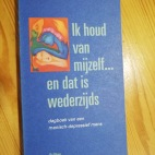 Door de laagdrempeligheid, de openhartigheid en de humor waarmee Pieter schrijft, worden, zowel in de psychiatrie, psychologie alsmede in de algemene hulpverlening, zijn boeken als lesmateriaal gebruikt. Tevens is Pieter Overduin door zijn boeken als ervaringsdeskundige een veel gevraagde gast voor lezingen en gastlessen in binnen- en buitenland. (zie ook de Engelse vertaling van deze boeken) 'I love myself... and the feeling is mutual / God is confused, He thinks He's Pieter' (9789081370233). Verkrijgbaar bij de uitgever www.repro-design.nl Kijk voor een volledige compilatie rondom de gebeurtenissen en gevolgen van deze boeken op www.pieteroverduin.com